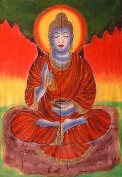 LES ORIGINES DU BOUDDHISME Buddha%2005
